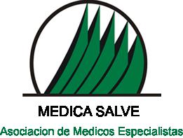 medica_salve_alejandro_cruz