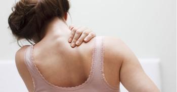 fibromialgia_tratamientos_dr_alejandro_cruz