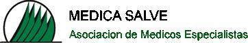 logo_salve