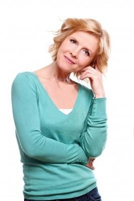 menopausia_sintomas_dr_alejandro_cruz