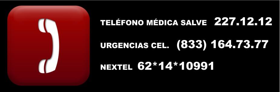 telefonos_urgencias_medicas_dr_alejandro_cruz_acosta